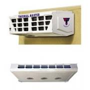 Автономная холодильная установка Thermal 3900 H (холод/тепло)