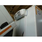 Холодильная установка Элинж С5Т