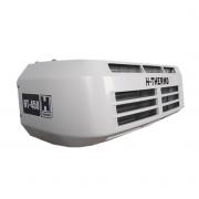 Холодильная установка H-THERMO HT-450H
