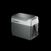 Термоэлектрический автохолодильник Dometic TropiCool TC-07