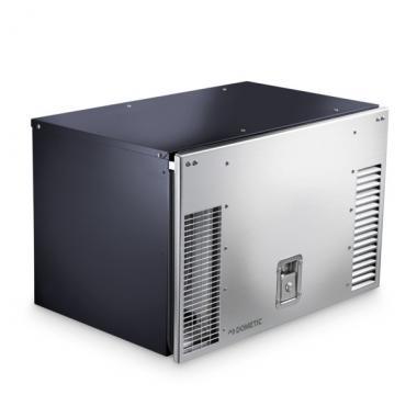 Генератор Dometic TEC40D
